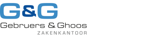 Zakenkantoor Gebruers & Ghoos